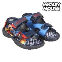 Children's sandals Mickey Roadster 73653|  -