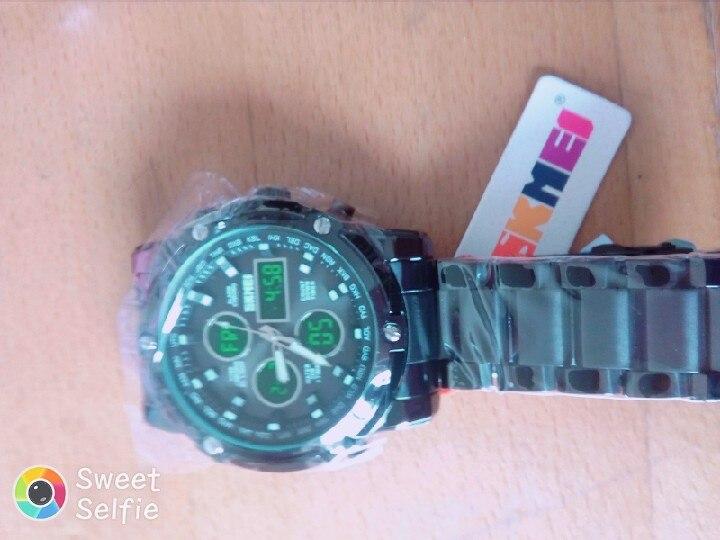 -- Relógio Contagem Relógio