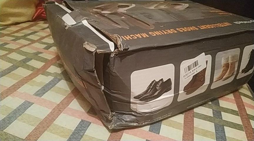 -- Sapatos Sapatos Máquina
