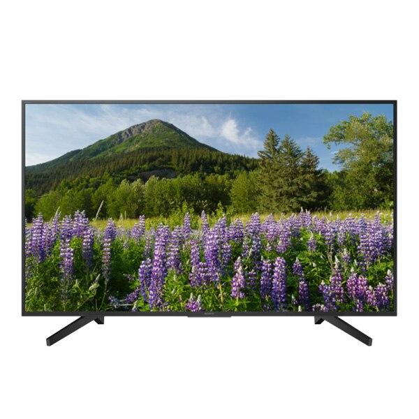 Smart TV Sony KD49XF7096 48,5