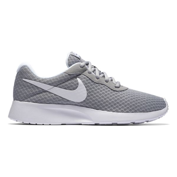 Sports Trainers for Women Nike Wmns Tanjun|  - title=