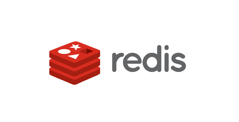 Redis Labs : 永久免费提供30M Redis 申请方法