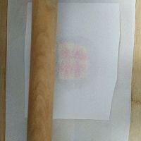 粉红格子饼干️的做法图解20