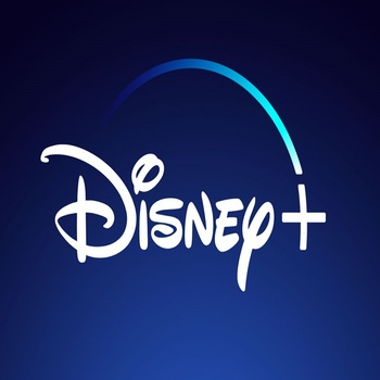 Disney Plus + 1 YEARS NO ADS _ AUTO RENEW | FAST DELIVERY
