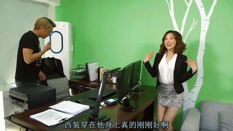 2017韩国情涩《新员工》HD720P.韩语中字截图;jsessionid=gl9PLm15mP_8HW5Vv3pC9keaTZcxvvrNX5pBIkS8