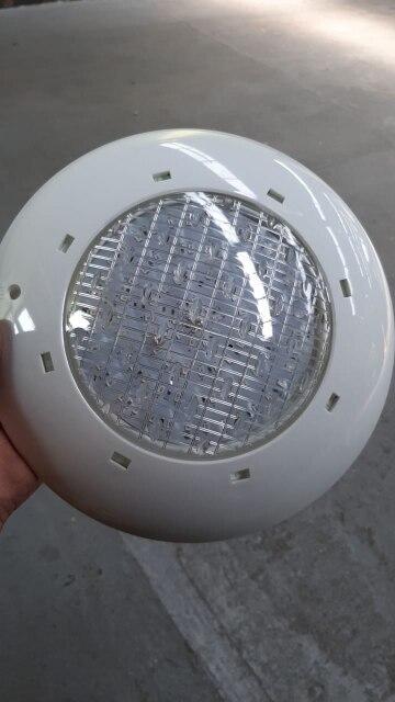 -- Ip68waterproof Remoto Iluminação