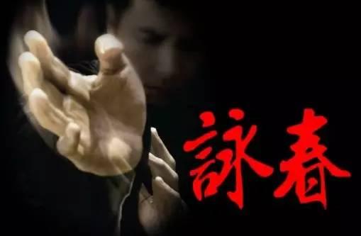 多套咏春拳教学视频