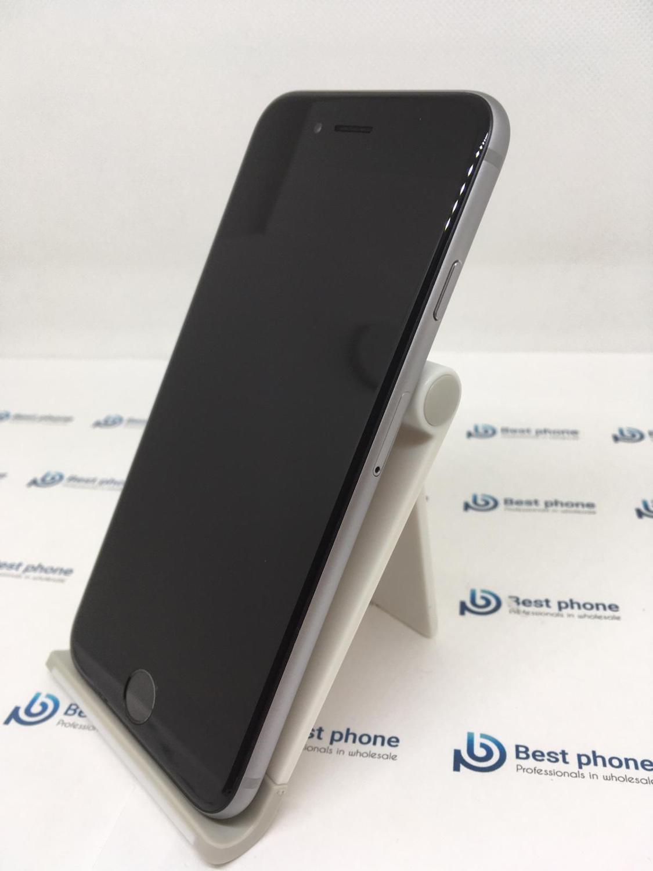 "Apple iphone 6s plus desbloqueado smartphone, núcleo duplo, 64 bits, 5,5 ""ghz, 2gb ram, desbloquear, original 16gb wcdma 4g lte, 5"