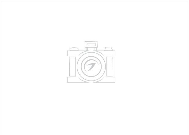 029563 Led AR-2835-SAB-White6000-85 (3V 60mA) ARLIGHT 4800-шт