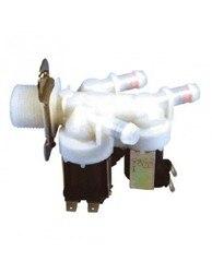 Electrovalve washing machine Standard 3 WAY AV-S/180