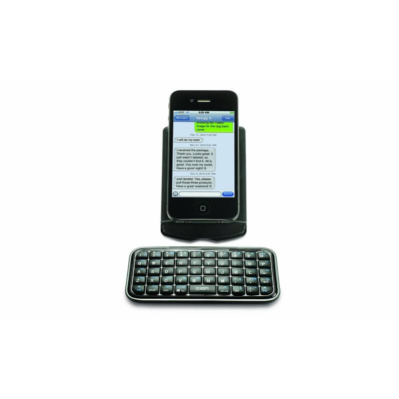 Keyboard Bluetooth For Mobile