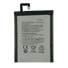 Аккумулятор BL250 для Lenovo Vibe S1 (s1a40)