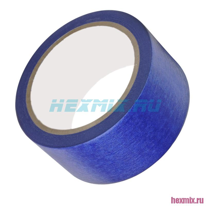 Blue Adhesive Tape For 3D Printer