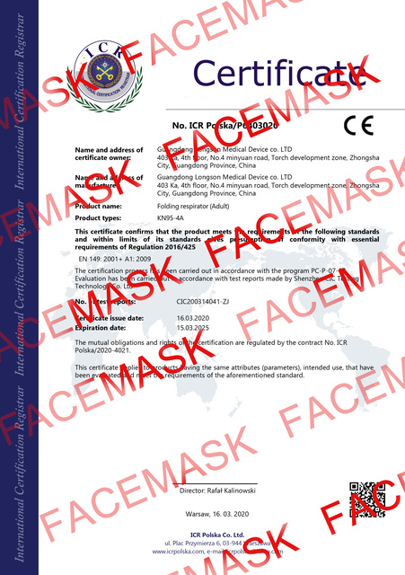 3 Colors KN95 Valve Mask 5 Layer Flu Anti Infection N95 Protective Masks ffp2 Respirator PM2.5 Safety Same As KF94 FFP3 5