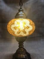Turkish Mosaic lamp swan neck Morocco Marrakech lamp glass Turkish lights Tiffany bedside table Turkish lamp table top lamp made