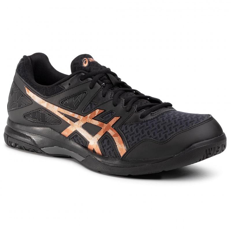 Asics,zapatillas Asics,zapatillas Balonmano,zapatillas Voleibol,zapatillas Hombre,bambas Hombre,zapatillas De Deporte