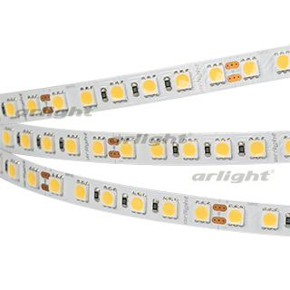 017424 Tape RT 6-5050-96 24V Day4000 3x (480) ARLIGHT 5th