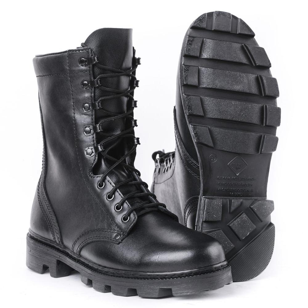 DOF Demiseason Tactic Ankle Boots Free Shipping Military Army Shoes Hiking And Travel 5020 / 11 WA