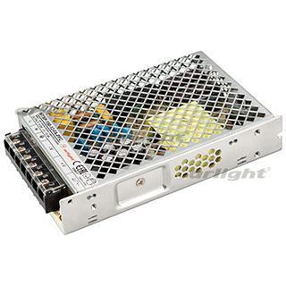 030677 power supply htsp-150-12-fa-pfc (12V, 12.5a, 150W) Arlight box 1-piece