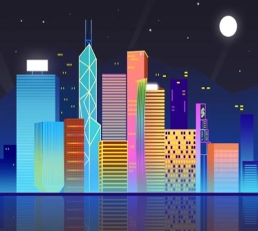 新国安法是否会影响香港的服务器备案