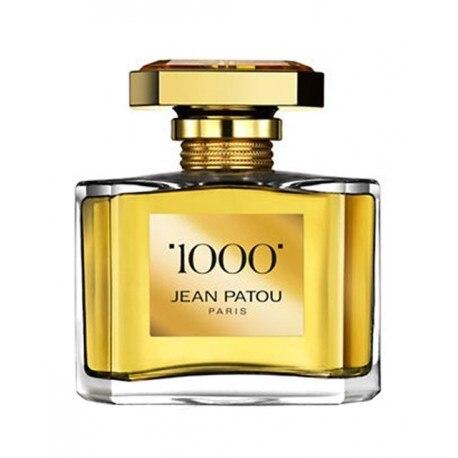 JEAN PATOU 1000 EDT 30ML