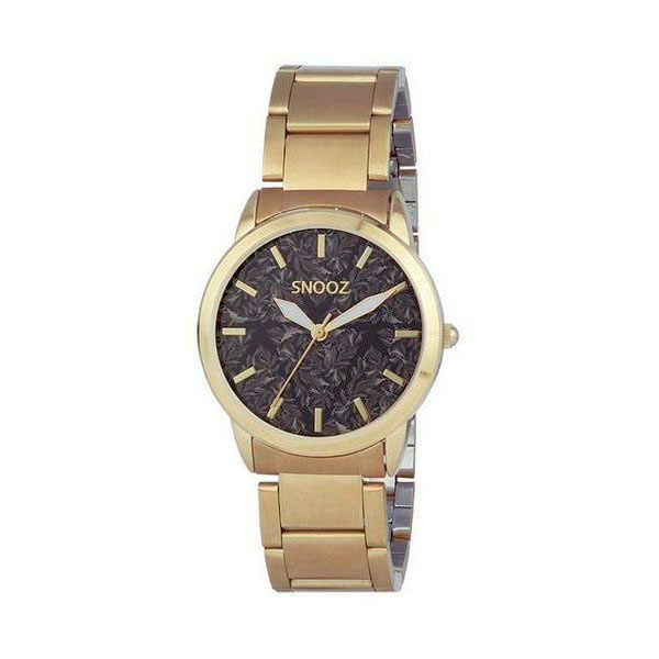 Ladies'Watch Snooz SPA1036 88 (34 mm)|Women's Watches| |  - title=
