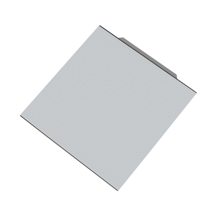 Image 4 - חדש שדרוג הסרת אביב פלדת גיליון מראש מיושם פיי + מגנטי בסיס 220/235/310mm עבור אנדר 3 CR 10 אנדר 5 3D מדפסת חמה מיטה