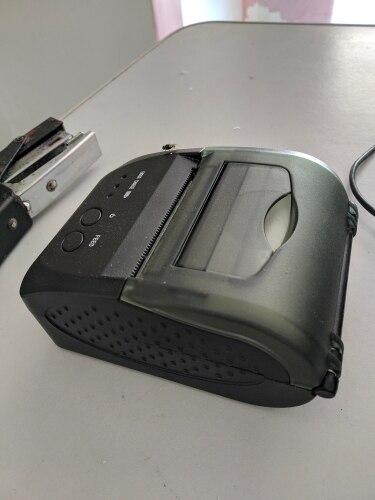 -- Nt-1809dd Milímetros Bluetooth