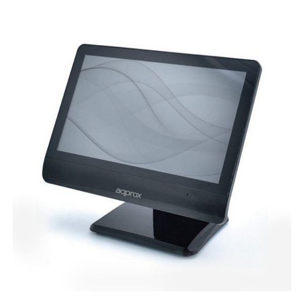 Touch Screen Monitor Approx! AppTPV00 15,6