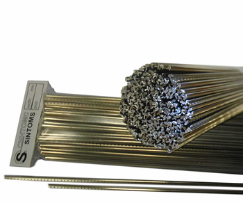 300147fe. h. Incense plate made of нейзильбера, width 3.0mm, extra hard, factory packing sintoms