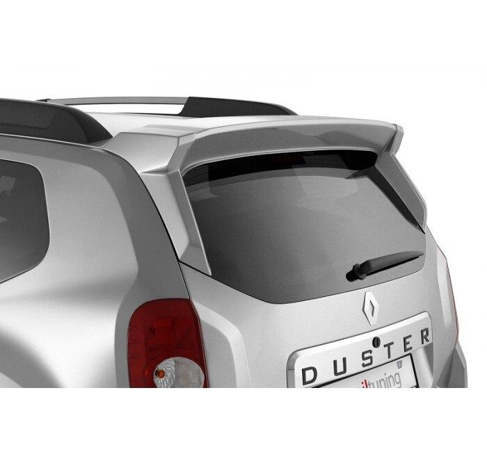 Accesorios para el protector antipolvo para Renault (2012-)