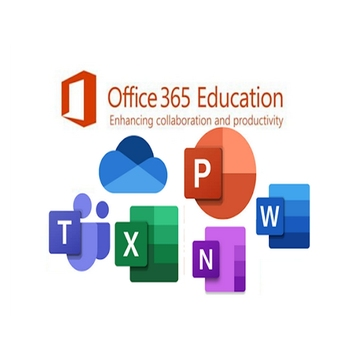 office 365 Education Account  Lifetime 5 device for All Language Version + Office Pro Plus 2019 1 DAY SHIPPING