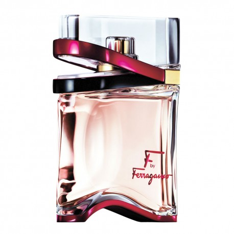 FERRAGAMO F BY EDP 90ML SPRAY