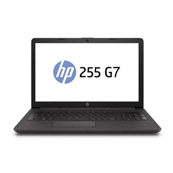 "Notebook HP 255 G7 15,6"" R3-2200U 8 GB RAM 256 GB SSD Black"