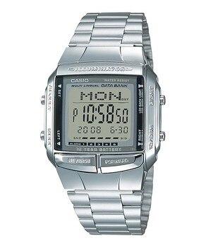 CASIO - Men's Watches - CASIO Collection Retro 100% Original  Digital Watch Quartz Water Resist Classic DB-360-1 casio db 380 1