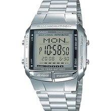 CASIO - Men's Watches - CASIO Collection Retro 100% Original Digital