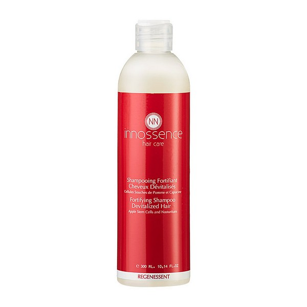 Anti-Hair Loss Shampoo Regenessent Innossence 3050 (300 Ml)