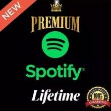 Musique Srotifu Premium Android Haut-De-Gamme Illimits Complte Tlcharger Tlcharger