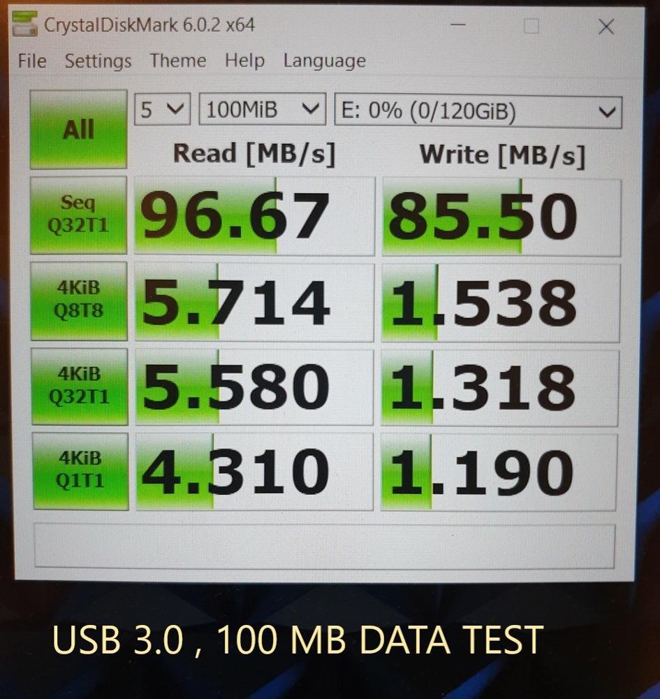 EAGET CU20 USB Flash Drive 32GB OTG Metal USB 3.0 Pen Drive Key 64GB Type C High Speed pendrive Mini Flash Drive Memory Stick-in USB Flash Drives from Computer & Office on AliExpress