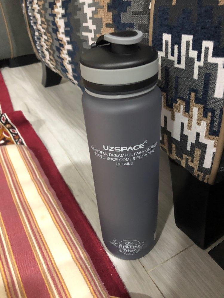 Limited Water Bottle 650ml 1000m Direct Drinking Portable Leakproof Plastic Shaker Travel Climb Sport My Bottle Tritan BPA Free|tritan bpa free|bottle tritanwater bottle 650ml - AliExpress