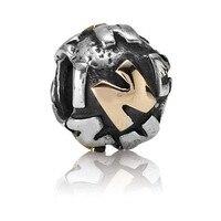 Ladies'Beads Pandora 790298N