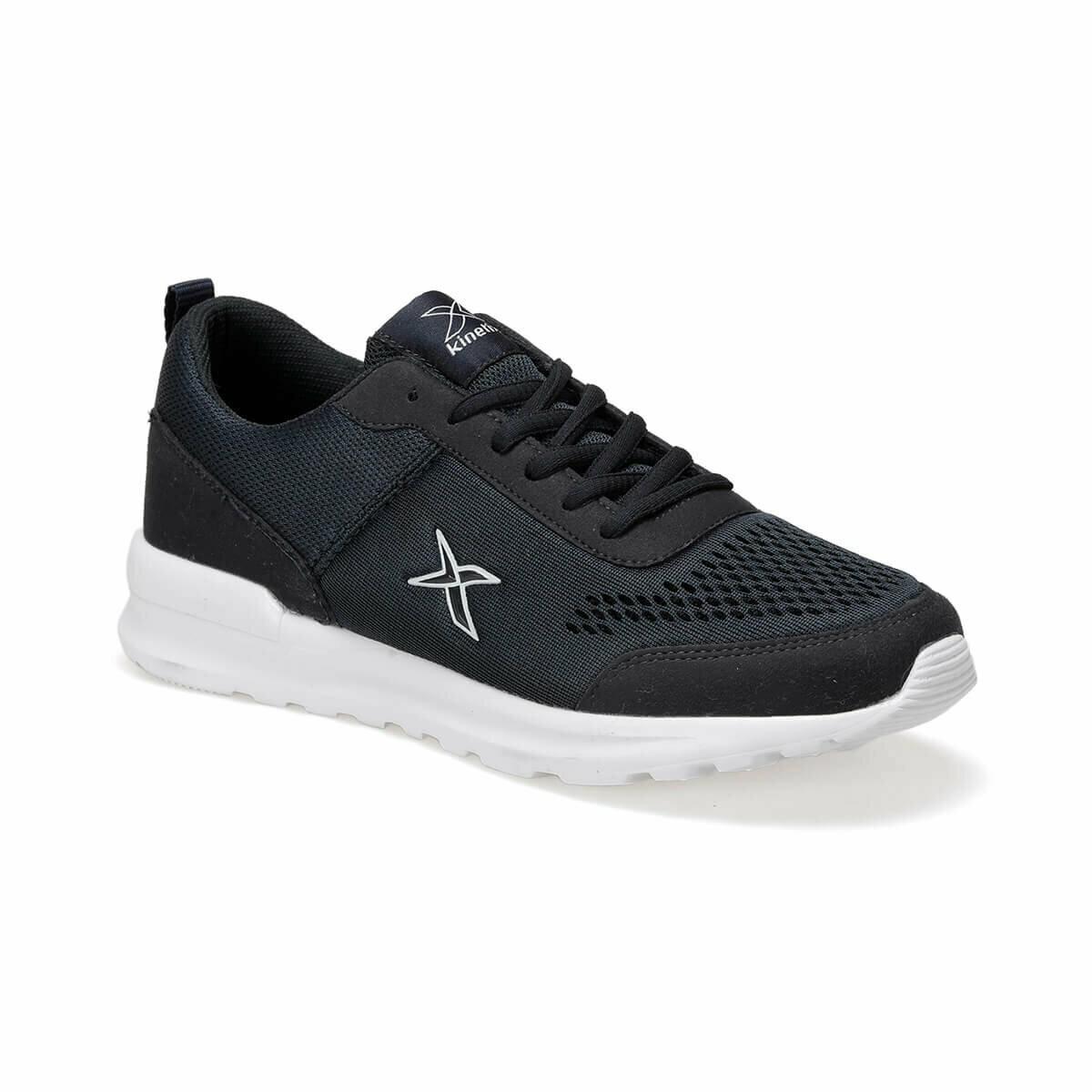 FLO BELEN M Navy Blue Men 'S Sneaker Shoes KINETIX