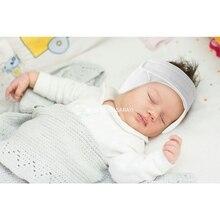 Prominent Ear Preventive Sleeping Band Sleep Nap Kid Sleeping Band