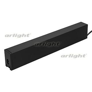 026844 Power Supply ARV-24075-PFC-CLIP-38-BK (24 V, 3.1A, 75 W) ARLIGHT 1-pc