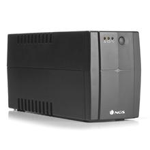 Онлайн SAI NGS FORTRESS1200V2 480 Вт