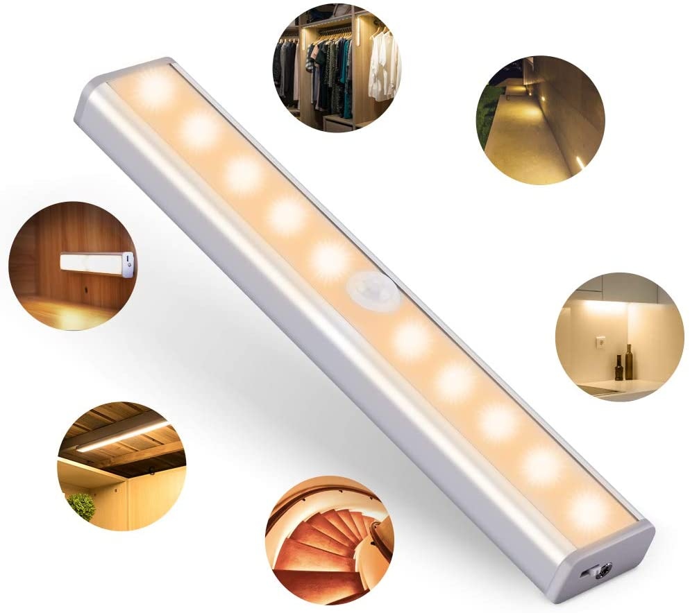 Lámpara 2 en 1 UV 120W 36 LED ...