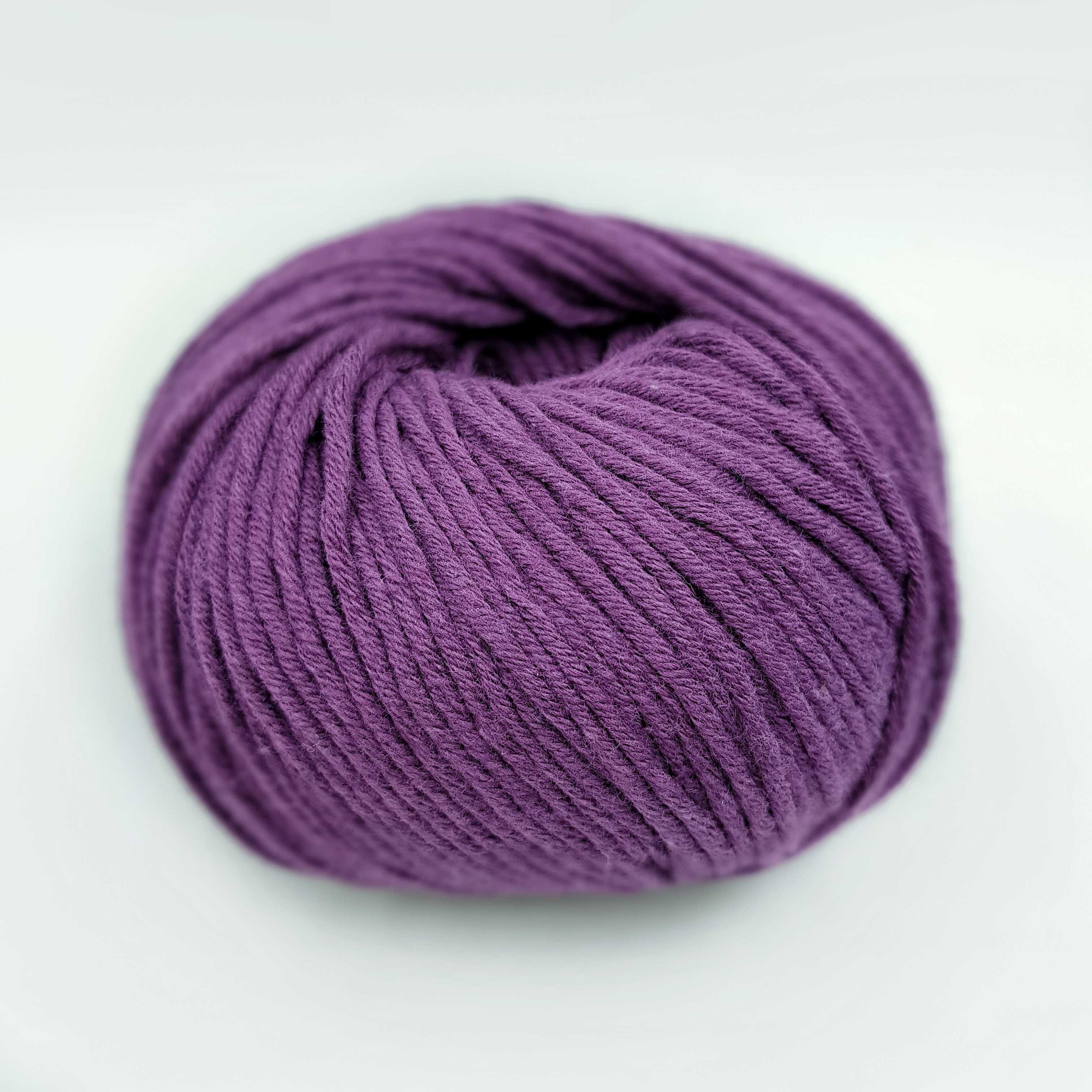Пряжа Gazzal Baby Cotton Xl, 10 мотков в упаковке|Пряжа| | АлиЭкспресс