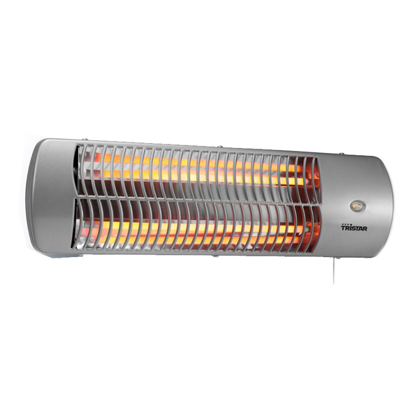 Tristar KA5010 Wall Heater