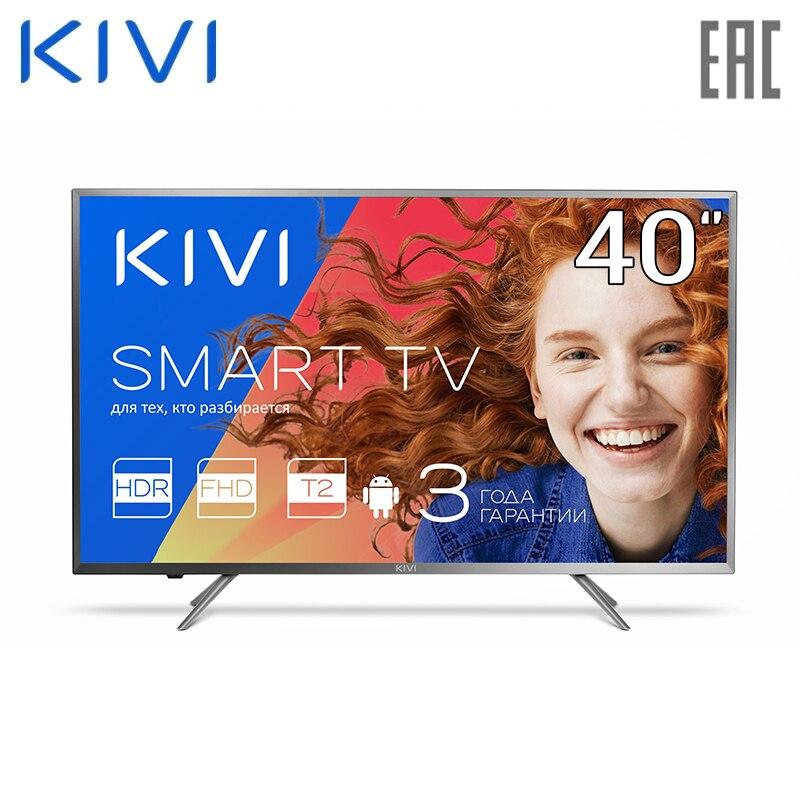 лучшая цена TV 40
