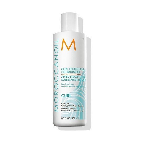 Defined Curls Conditioner Moroccanoil